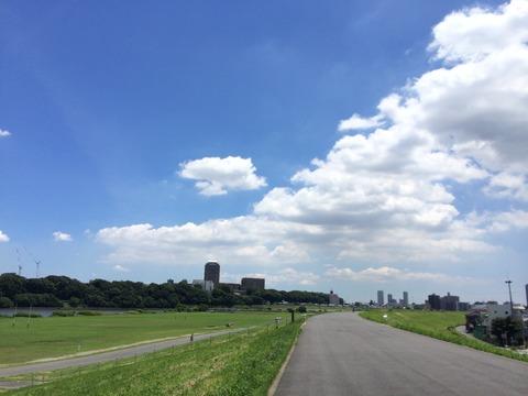 写真 2014-07-08 11 26 21