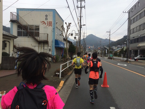 写真 2016-04-03 8 36 01