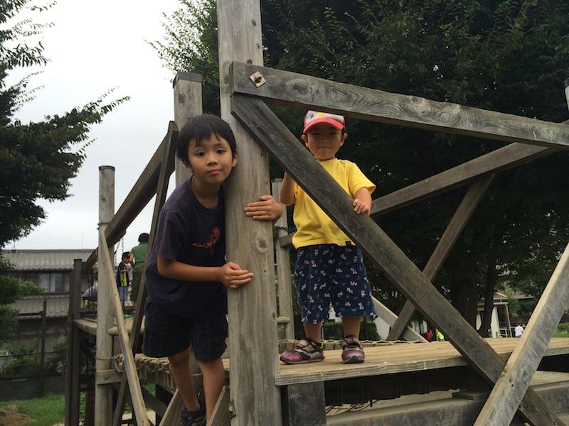 写真 2014-08-16 14 43 06