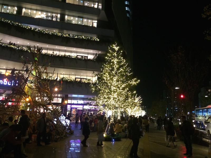 写真 2014-11-22 17 21 48