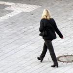 「世界男女格差報告」に感じた違和感