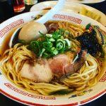 【ラーメン】千葉ニュータウン中央「麺やまだ」