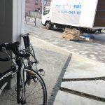 さようなら東京都、こんにちは千葉県!引っ越し完了の報告