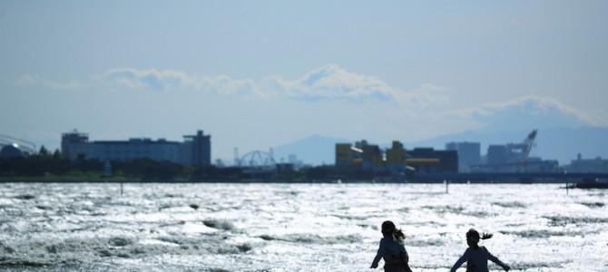 【ニュース】大阪府で3歳児が衰弱死