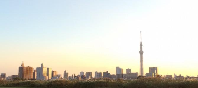 【ニュース】東京荒川マラソンの開催中止