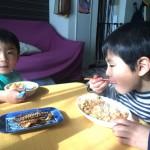 【ニュース】弘兼憲史氏、雑誌「SAPIO」でイクメン批判