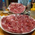 【焼肉・韓国料理】南橋本「ホルモンハウス」